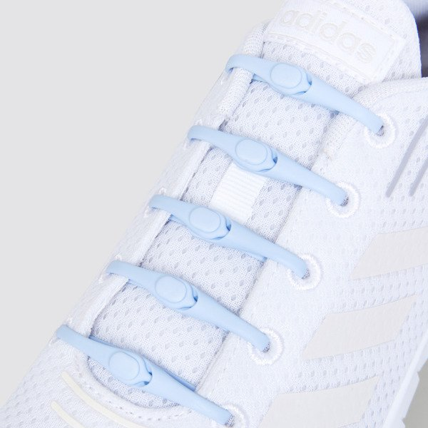 Hickies 2.0 Blue Mist