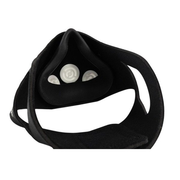 Maska treningowa Training Mask 2.0 original