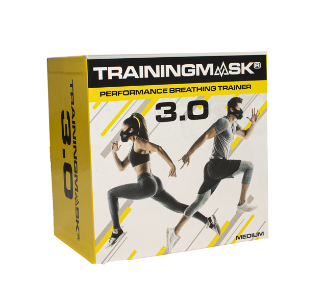 Maska treningowa Training Mask 3.0