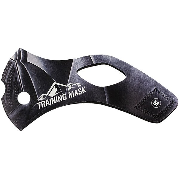 Training Mask 2.0 Sleeve Dark Invader