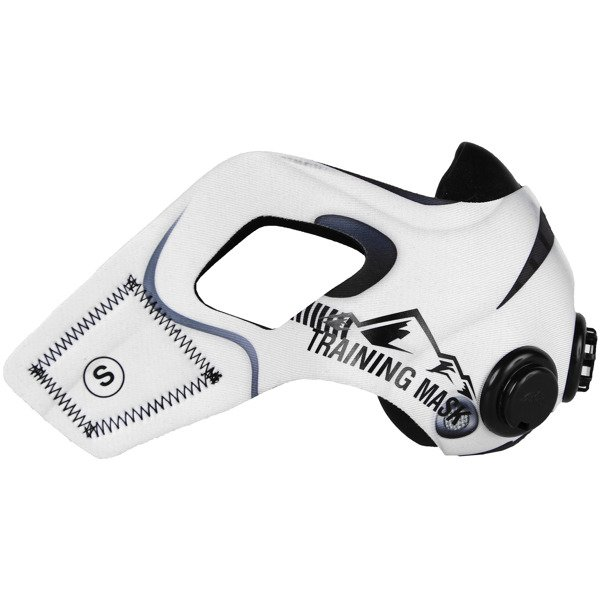 Training Mask 2.0 Sleeve Stooper