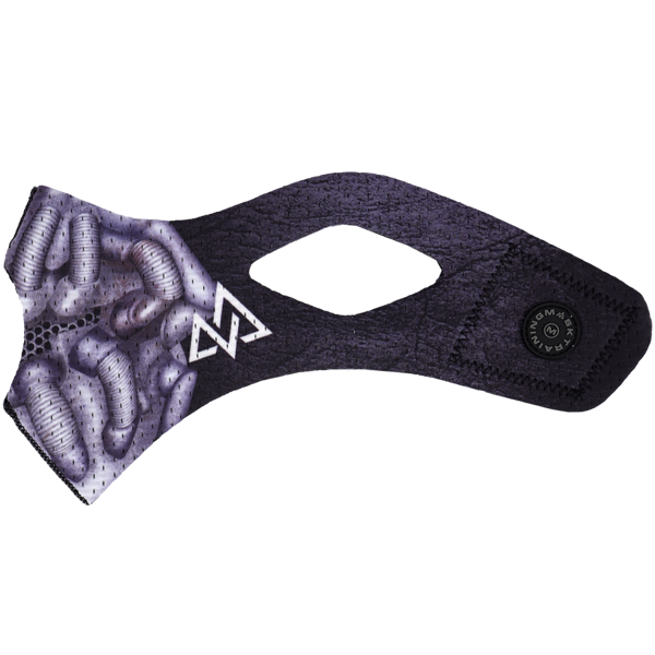 Training Mask 3.0 Sleeve Insane