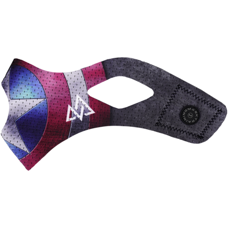 Training Mask Sleeve 3.0 Merica