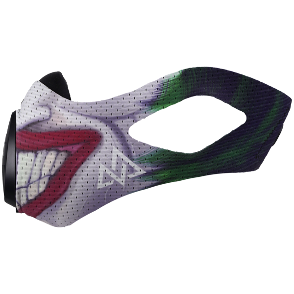 Training Mask 3.0 Sleeve Jokester