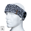 Bluetooth® Twotone Headband JBL® Black/White