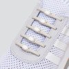 Hickies 2.0 Sand Ivory